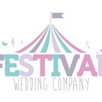 Midlands Wedding Catering Company
