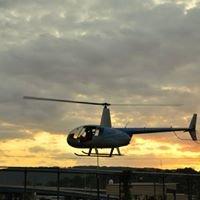Warren McLelland Aerial Photography