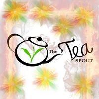The Tea Spout