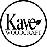 Kave Woodcraft