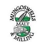 Mungoswells Malt & Milling