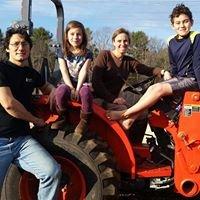 Cobblestone Farm CSA