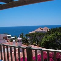 Algarve Villas & Apartments for rent