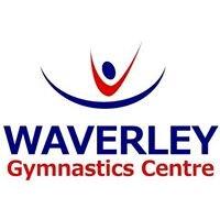 Waverley Gymnastics Centre