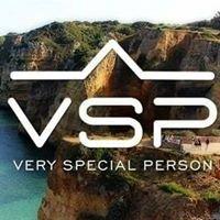 VSP Property Management & Rentals