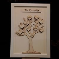 Kennedy Creations