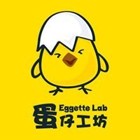 Eggette Lab