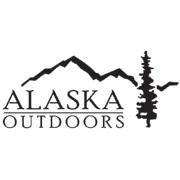 Alaska Outdoors Adventure Tours