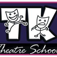 TK Theatre School BATH