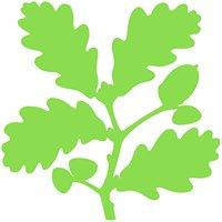 Emmetts Garden National Trust