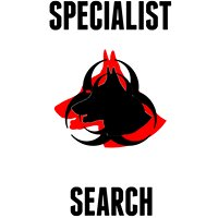 Specialist Search