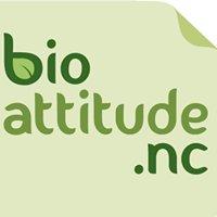Bioattitude Nouvelle Calédonie ;