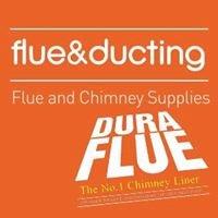 Flue and Ducting Ltd