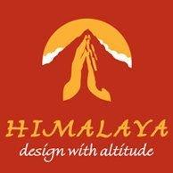 Himalaya Design