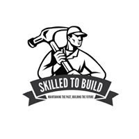 Skilled To Build