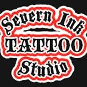 Severn Ink Tattoo Studio