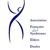 Afsed Association Française des Syndromes d'Ehlers Danlos