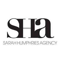 Sarah Humphries Agency