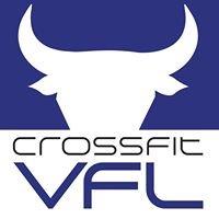 CrossFit VFL