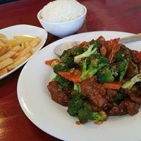 Ho Ho Choy Chinese Restaurant