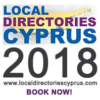 Local Directories Cyprus