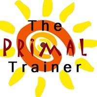 The Primal Trainer
