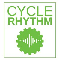 Cycle Rhythm