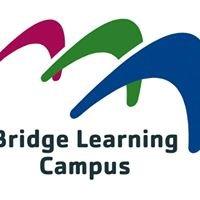 Bridge Learning Campus