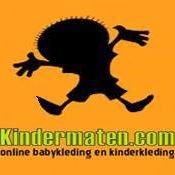 Kindermaten.com