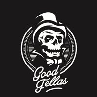 Goodfellaskl