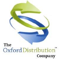 The Oxford Distribution Company