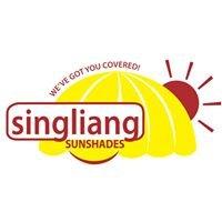 Sing Liang Sunshades