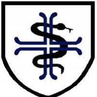 British Dental Students' Association