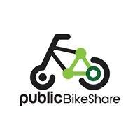 Public Bike Share