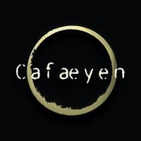 Cafaeyen Malaysia