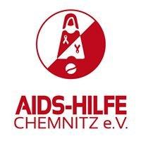 AIDS-Hilfe Chemnitz e.V.
