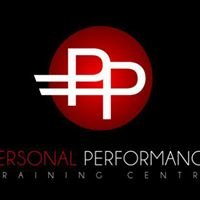Personal Performance Training Centre