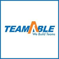 Teamable Singapore