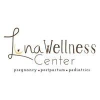 Luna Wellness