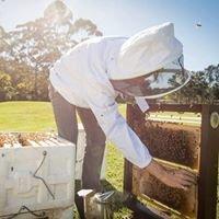 Natural Life Bee Health and Natural Wellness