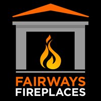 Fairways Fireplaces Ltd