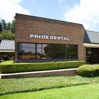 Pride Dental - Holistic Dentistry
