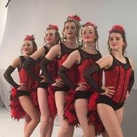 Severn Gymnastics and Trampoline Club