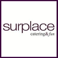 Surplace Srl