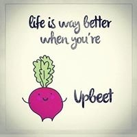 UpBeet Health, Wholefoods, Cafe and Juice Bar