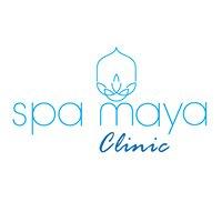 Spa Maya Clinic