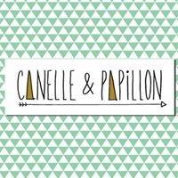 Canelle & Papillon