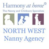 Harmony at Home Nanny Agency North West