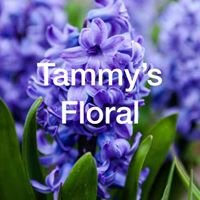 Tammy's Floral