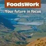 FoodsWork